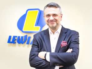 Rozwój marki własnej i cyfryzacja priorytetem PSH Lewiatan