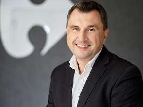 Carrefour: chcemy przyspieszyć rozwój sieci convenience [WYWIAD]