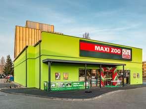 Maxi Zoo: w 2020 r. Polacy wydali na zwierzęta ok. 1 mld euro!