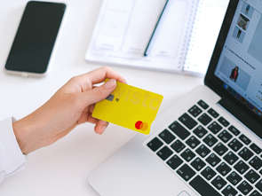 Płatności odroczone zdobywają handel