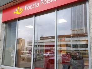 Poczta Polska ostrzega przed oszustami