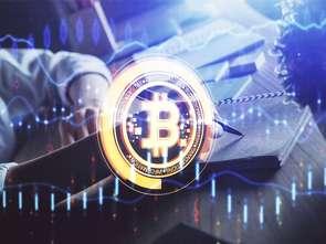 Teksas uzna bitcoina na równi z tradycyjnym pieniądzem