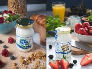 ZUH Robico. Jogurt i Śmietana Robico
