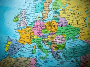 Ceny w Polsce wciążrosną najszybciej w Europie