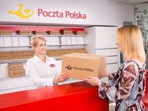 Poczta Polska nawiązała współpracę z Eurocashem