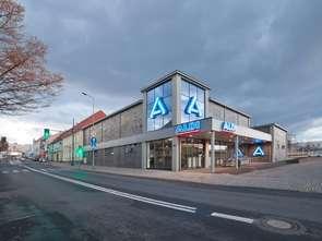 Aldi otwiera 170. sklep w Polsce, do końca roku ma być ich 200
