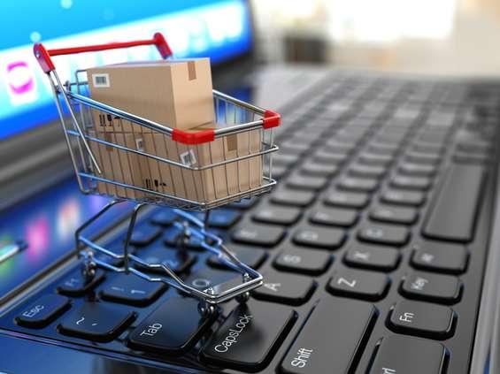 Bezpieczeństwo polskich e-sklepów [BADANIE]