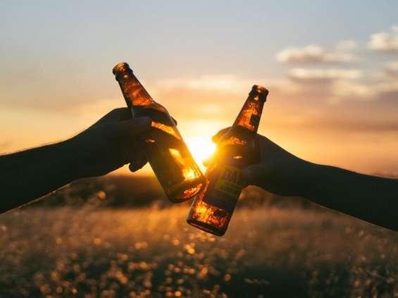 Listonic: w majówkę postawimy na piwo