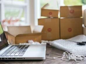 Nowy kierunek: e-zakupy bez granic terytorialnych