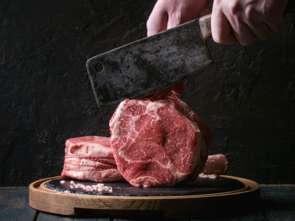 Substytuty mięsa przemodelują rynek spożywczy?