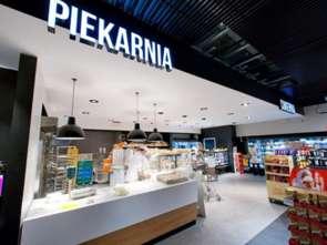 Nowe sklepy Top Market w czterech województwach