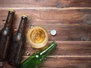 Piwowarzy: branża piwna będzie się odradzać powoli