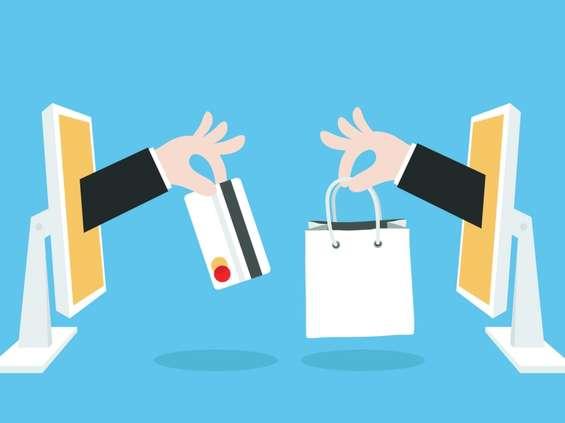 E-commerce w UE: nowe zasady rozliczania VAT-u