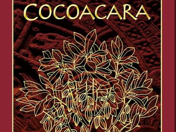 Terravita. Terravita Cocoacara
