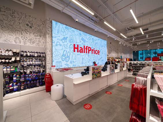 CCC otwiera nową sieć sklepów [GALERIA]