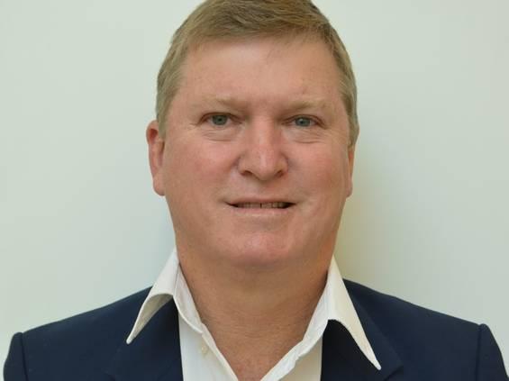 Spar ma nowego dyrektora handlowego