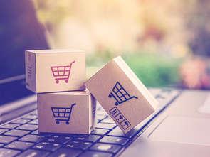 Ranking e-sklepów: IKEA, Zara i H&M na czele