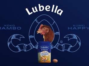 Kurzy hit od Lubelli jajecznej