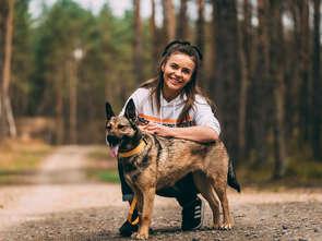 """Pedigree rusza z ogólnopolską kampanią """"Dla dobra psów"""""""