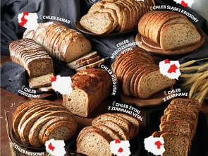 Lidl różnicuje ofertę pieczywa w zależności od regionu
