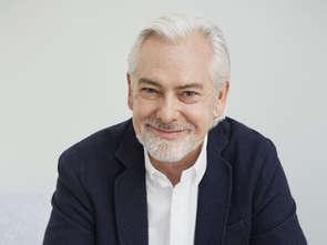 Jacek Olczak już oficjalnie CEO Philip Morris International