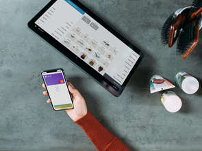 Płatności odroczone Twisto szturmują e-sklepy