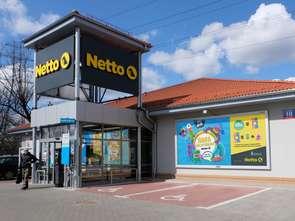Netto Polska będzie miało nowego prezesa