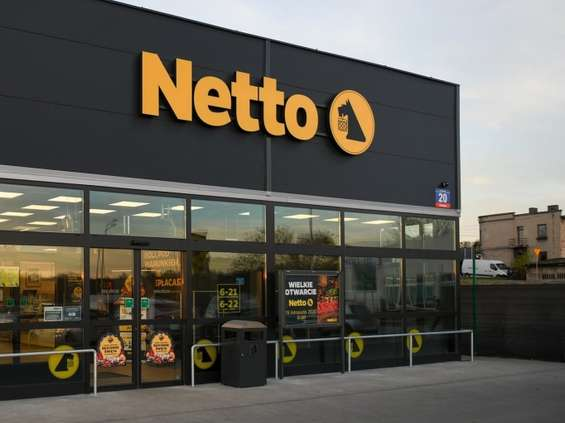 Tesco zaprasza pracowników Netto do związków zawodowych