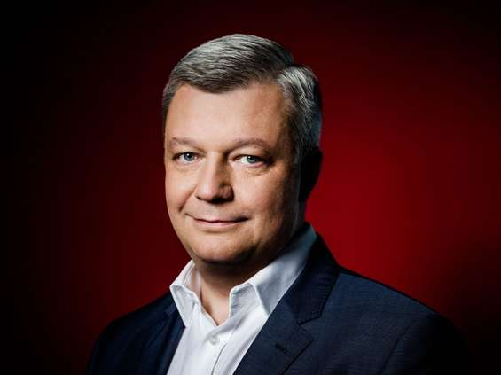 Eurocash:  Frisco.pl i Duży Ben idą do przodu