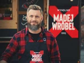 Madej Wróbel - to jest Ślōnsk!