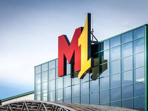 Metro Properties: 333 umowy najmu