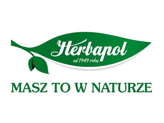 Herbapol-Lublin z oficjalnym sklepem na Allegro