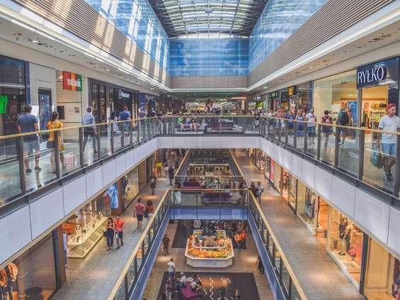 PRCH: stabilizuje się odwiedzalność centrów handlowych