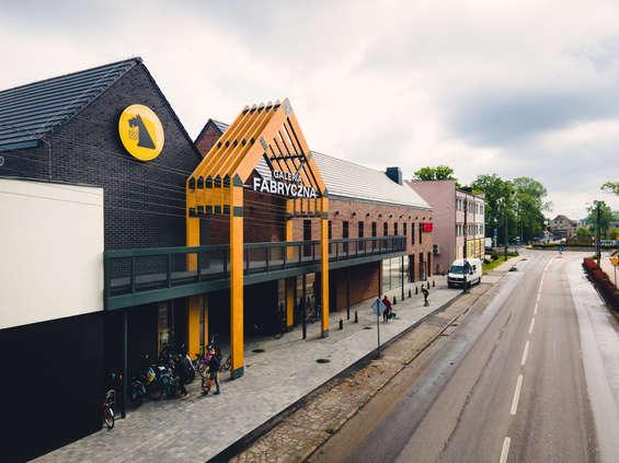 Pierwsze sklepy Netto w miejsce Tesco otwarte [galeria]