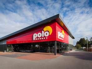 Polomarket, Kaufland: przybywa placówek pocztowych. Która sieć jeszcze?