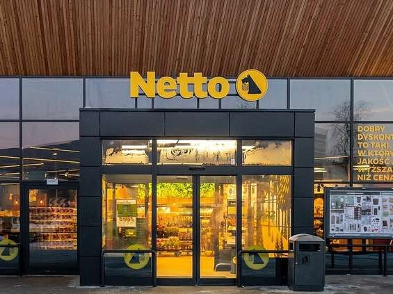 Netto wkracza do Krakowa i umacnia się w kolejnych miastach