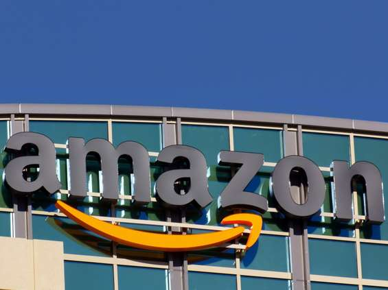 Amazon.pl startuje z wyprzedażą