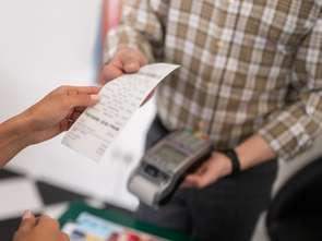 Narodowa Loteria Paragonowa: czy wróci?