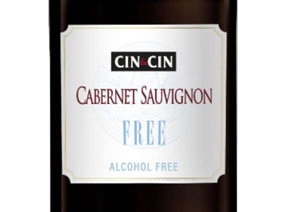 Cin&Cin Free