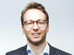 NielsenIQ wybrał największych innowatorów FMCG w Polsce