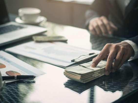 Przedsiębiorcy mogą liczyć na atrakcyjniejsze warunki leasingu