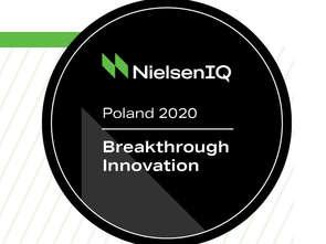 Największe innowacje FMCG wg NielsenIQ [LISTA]