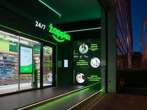 Jest już pierwszy Żappka Store. Wiemy, gdzie będzie drugi