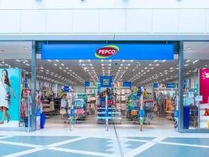 Pepco przejmuje lokale od CCC