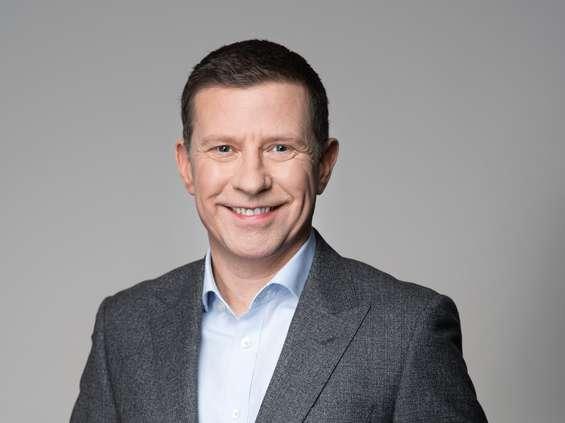 Browary Polskie mają nowego prezesa