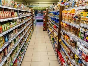 M/platform: sklepy tradycyjne poradziły sobie w maju
