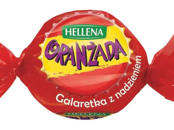 Produkty Coliana ze znakiem Przekreślonego Kłosa