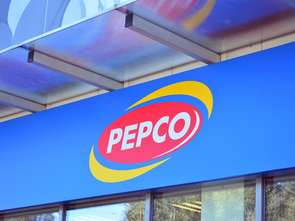 Pepco wzrosło mimo pandemii