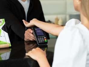 Walletmor: jest kolejka chętnych na implant płatniczy