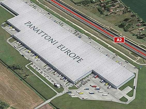 Allegro planuje uruchomić nową usługę logistyczną dla firm